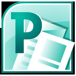 WWW Publisher