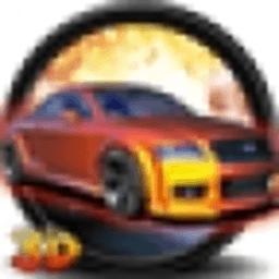 Mad Cars(疯狂赛...