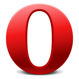 Backup Opera