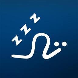 睡眠助手(Sleep Helper)