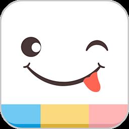 PrcView 3.7.3.1 汉化版