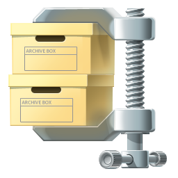 FileCompress