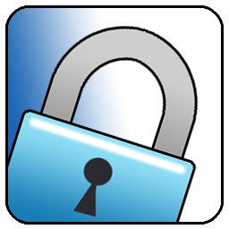 Proactive System Password Recovery