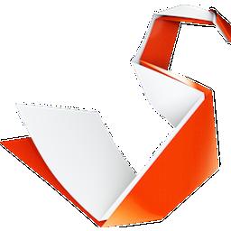3D Milkshape Modeler