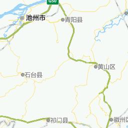 开山网络电视王200