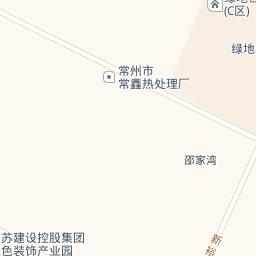 江苏省建筑工程资料管理软件2009