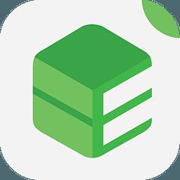 TaskbarEX 1.3 汉化版