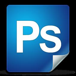 ps图片处理软件