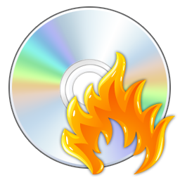 DVD视频光盘制作...