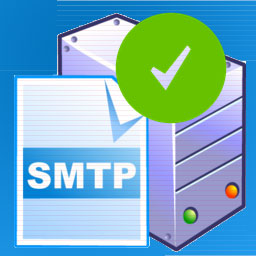 No Spam Today! SMTP Proxy Free