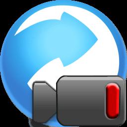 Video Converter Plus