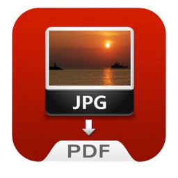 Fly Text to PDF