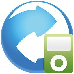 EZ MPEG iPod Converter