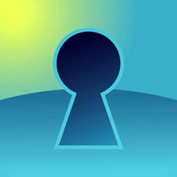 AbsoluteFTP 2.0.5 汉化补丁