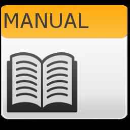 Instrumentation Model Kit