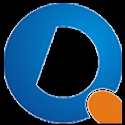 奥汀 CRM IV版—客户关系管理专家