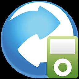 WinXMedia AVI/WMV MP4 Converter