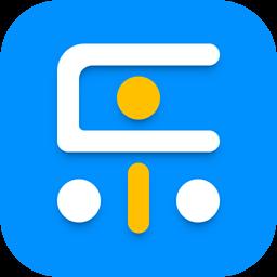 Saybot虚拟英语口语外教
