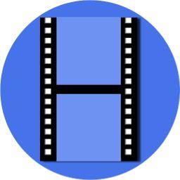 Open Video Capture