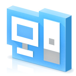 Network Inventory Manager 3.0.11.5
