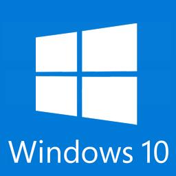 WindowsOPT