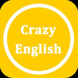 快乐英语·新英...