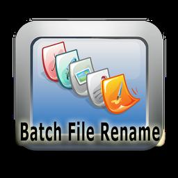 FileBatchRename