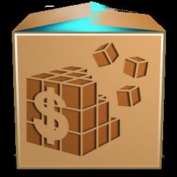 智多星工程造价管理软件