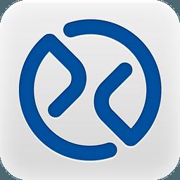 CDMA模块开发函数