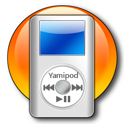 YamiPod for Windows
