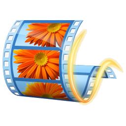 Photo Movie Creator