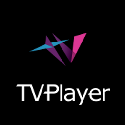 TV-Player