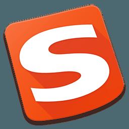 简易码输入法(龙文平台)
