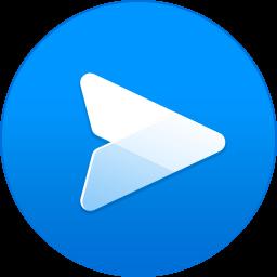 WanMP3 网络MP3播放器
