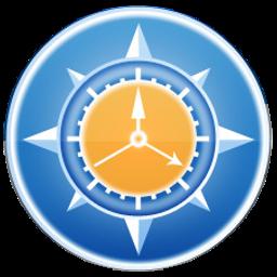 freeCommander 2014 Build 650