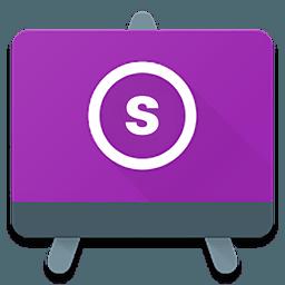 手机智能伴侣SmartPal