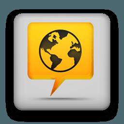 开放式万用信息管理系统标准版