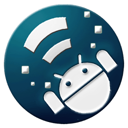 Ocean FTP Server