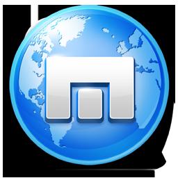 Maxthon Access