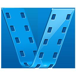 AVOnesoft 3GP Video Converter
