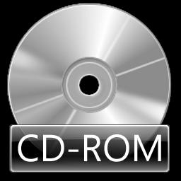 Roadkils Disk Image