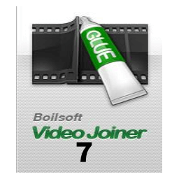 Boilsoft AVI MPEG RM WMV Joiner