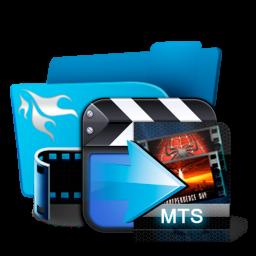 AimOne Video Converter