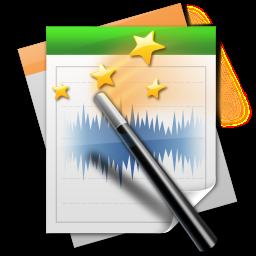 Quartz Audio Master Freeware