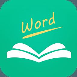 创新英语背单词...