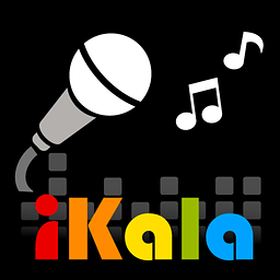 ikala在线KTV