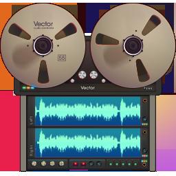 AudioRight Audio Editor Pro