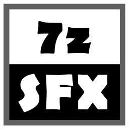 SFX Tool