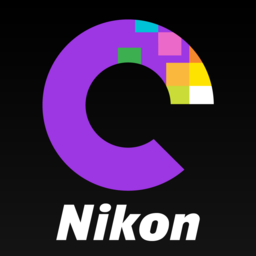 Nikon Capture NX for  MAC 2.2.0