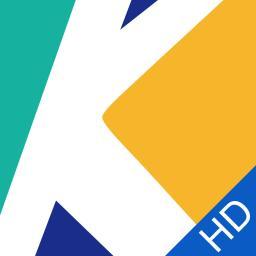 DayTV 网络电视